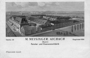 mea-group-firmengeschichte