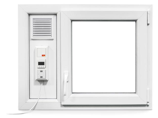 Meal ft air f r mealon und mealuxit mea group corporate deutsch - Kellerfenster mit lufter ...