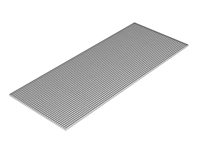 MEA Metal Applications - Schweisspressrostmatten