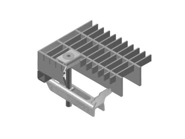MEA Metal Applications - ZUBEHÖR UND ROSTSICHERUNGEN