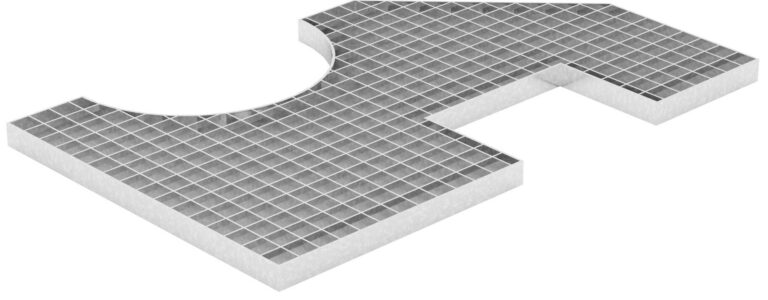 Gratings made to measure: custom-made gratings for your project