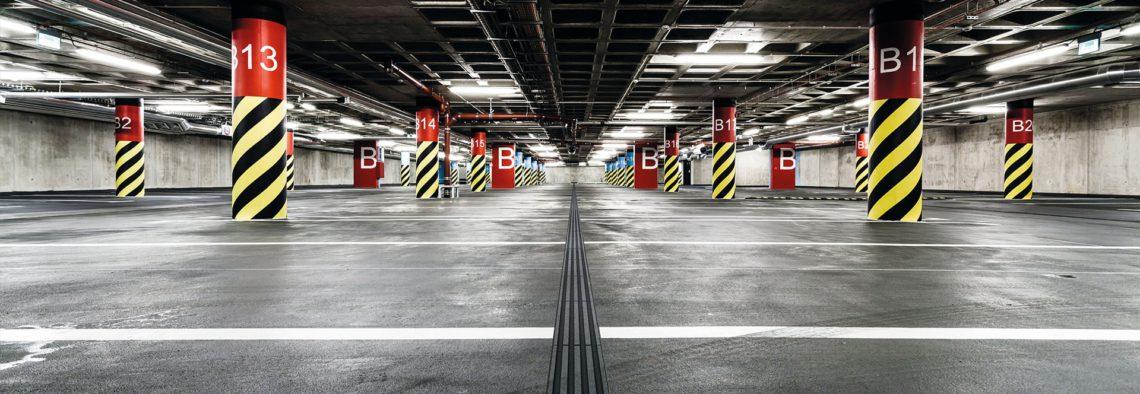 MEA - Produktanwendungen - entwaesserung-parkhaeursern-tiefgaragen-01