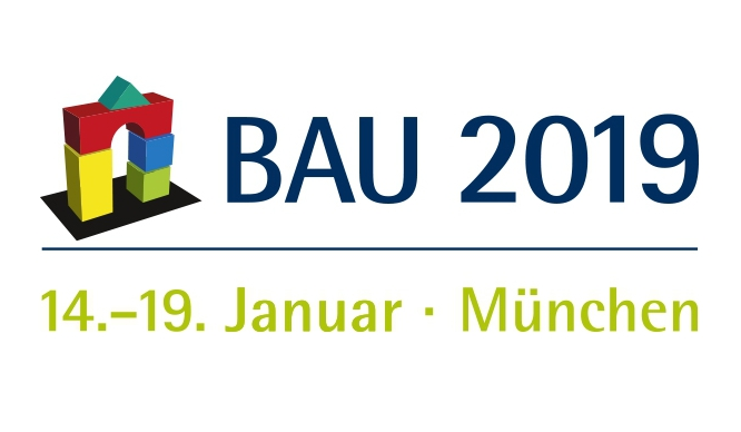 BAU_logo