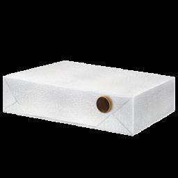 versickerungsbox-mea-v-box