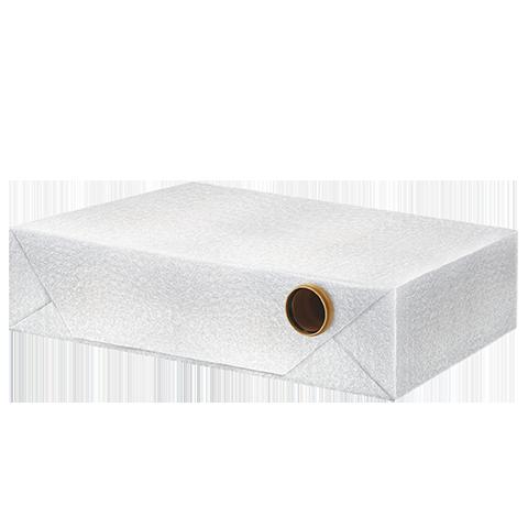 MEA V-BOX