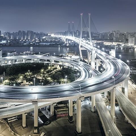 City_Highway4