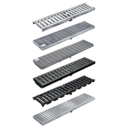 mea-drainage-channel-gratings