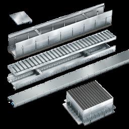fassaden-entwaesserungssystem-meatec