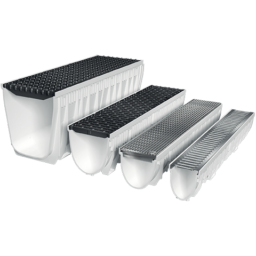 drainage-channel-mearin-plus