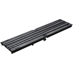 Backgammon Design Gussrost