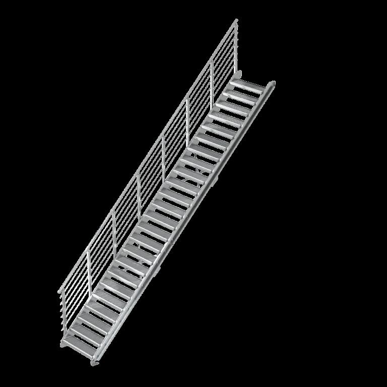 mea-treppenbausatz-typ-3