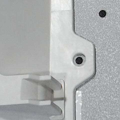 MEAFIX-PRO-Detail1