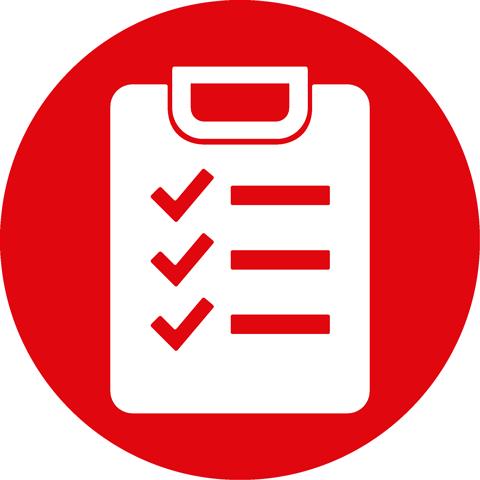 Montagedämmplatte MEAFIX PRO vereinfacht Arbeitsabläufe und spart Montagezeit