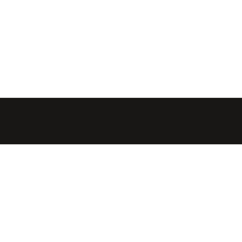 MPA-Stuttgart