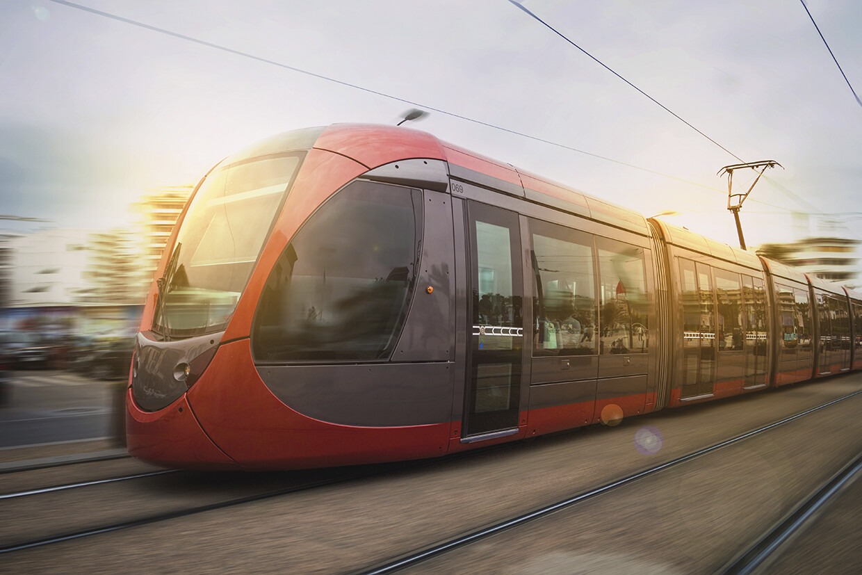 drainage-solutions-for-trams-and-railways