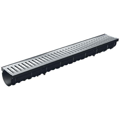 010141694_MEAHOM_PLUS_BLACK_Drainage_channel_galv_steel_grating