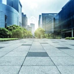 Parcs et environnements urbains
