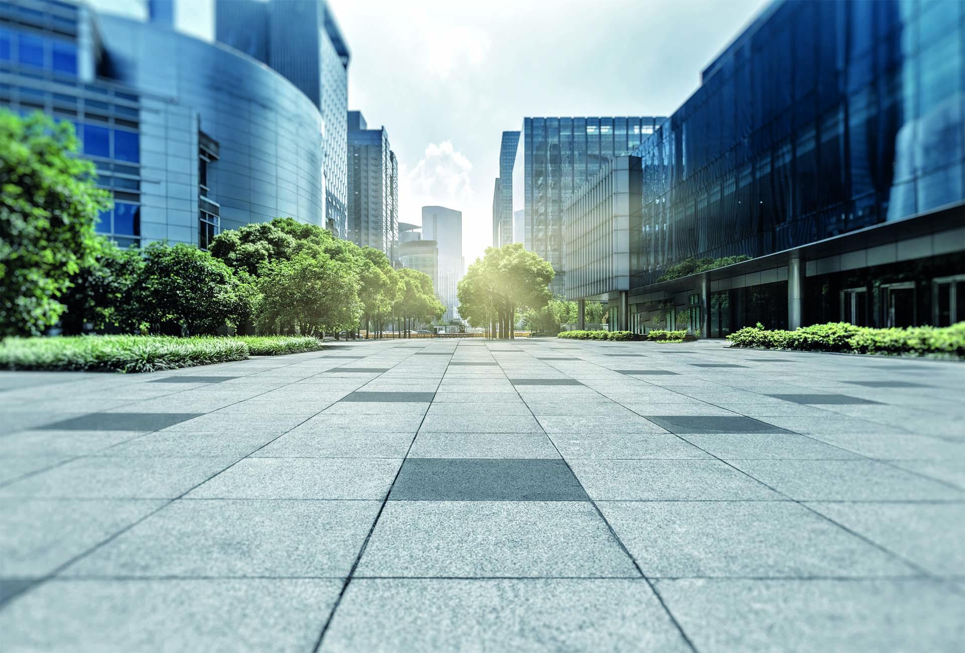 parcs-et-environnements-urbains