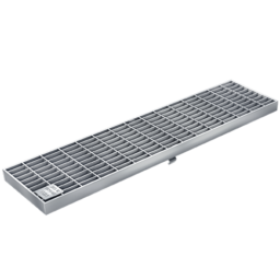 Grille maille MEA