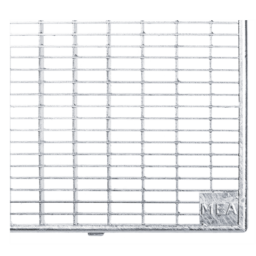 Grille Maille 30/10 PMR