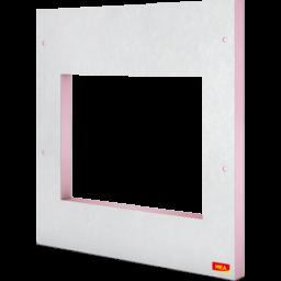 plaque-de-montage-isolantes-meafix-b