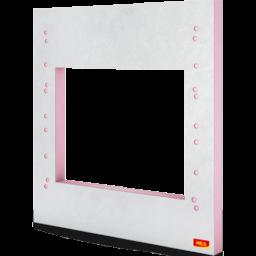 plaques-de-montage-isolantes-meafix