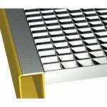 MEA Metal Applications - CZĘŚCI DO ZABUDOWY