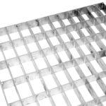 MEA Metal Applications - Ruszty pełne