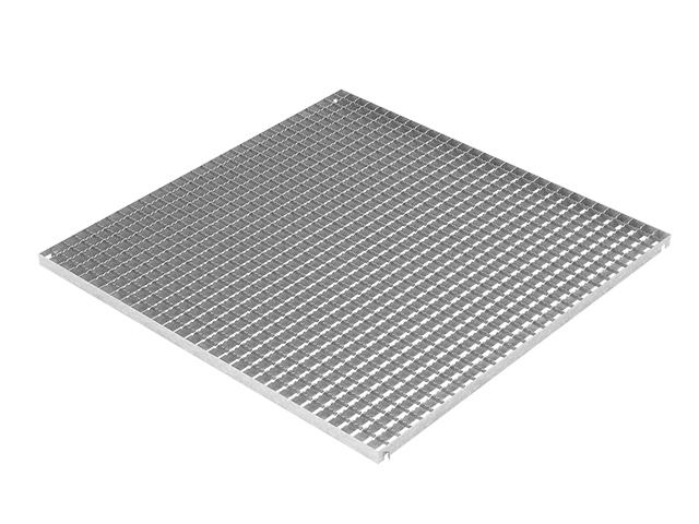 MEA Metal Applications - KRATOWE RUSZTY ANTYPOŚLIZGOWE